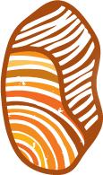Nafia Tweeter Feed Logo