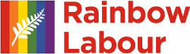 Rainbow Labour