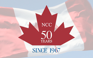 Introducing the NCC at 50