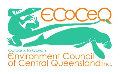 Environment Council of Central Queensland