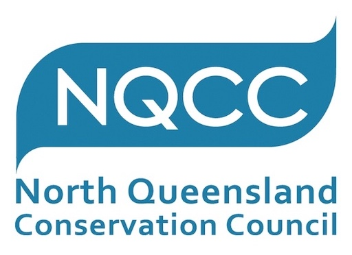North Queensland Conservation Council