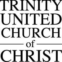 Trinity United Church of Christ
