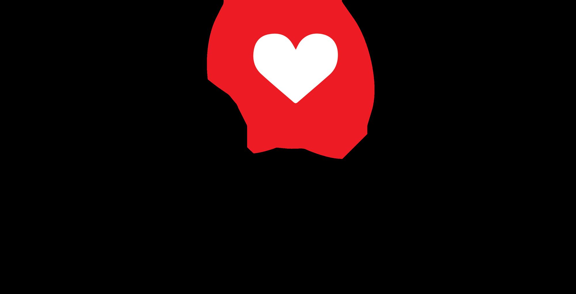 #LoveArmy