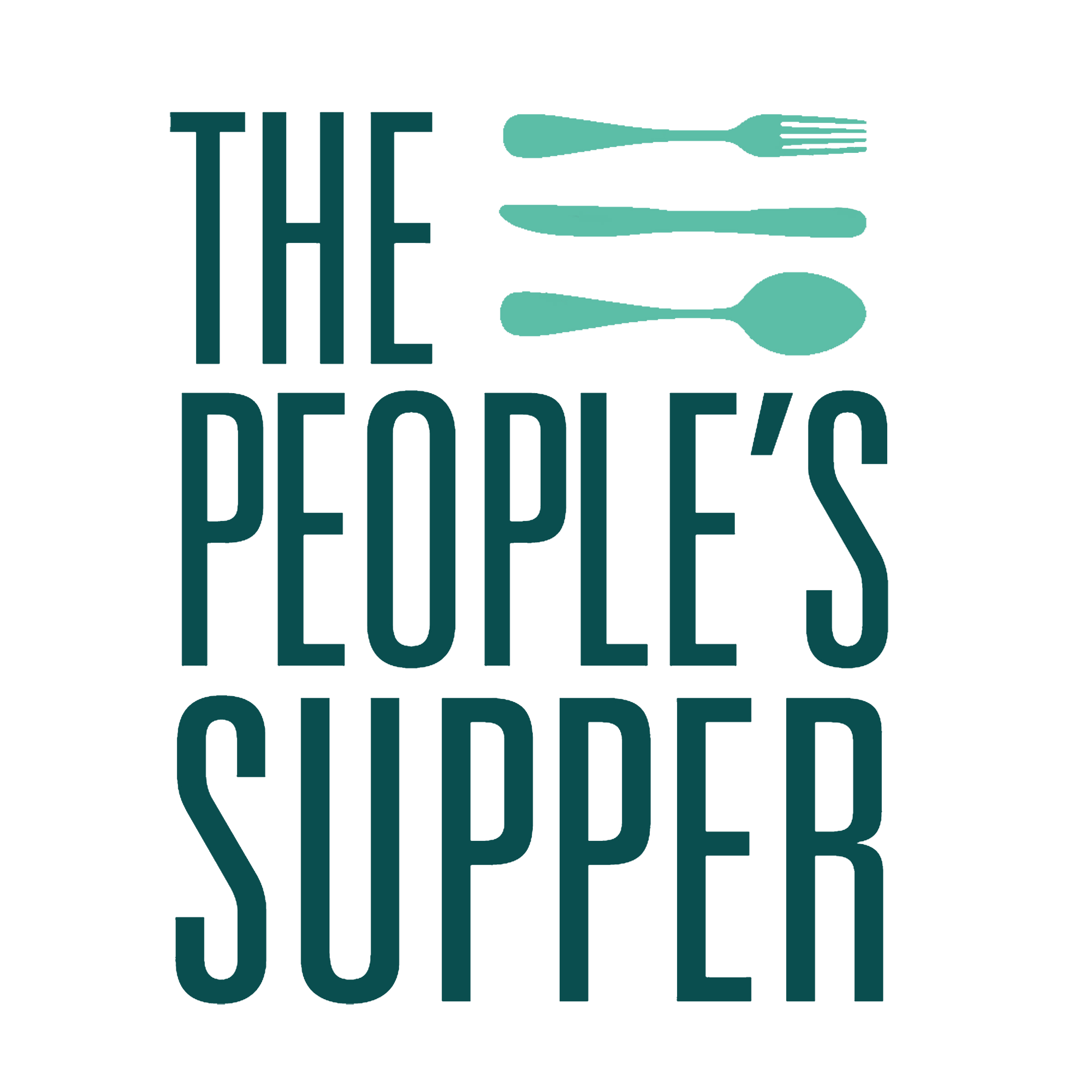 The Peoples Supper