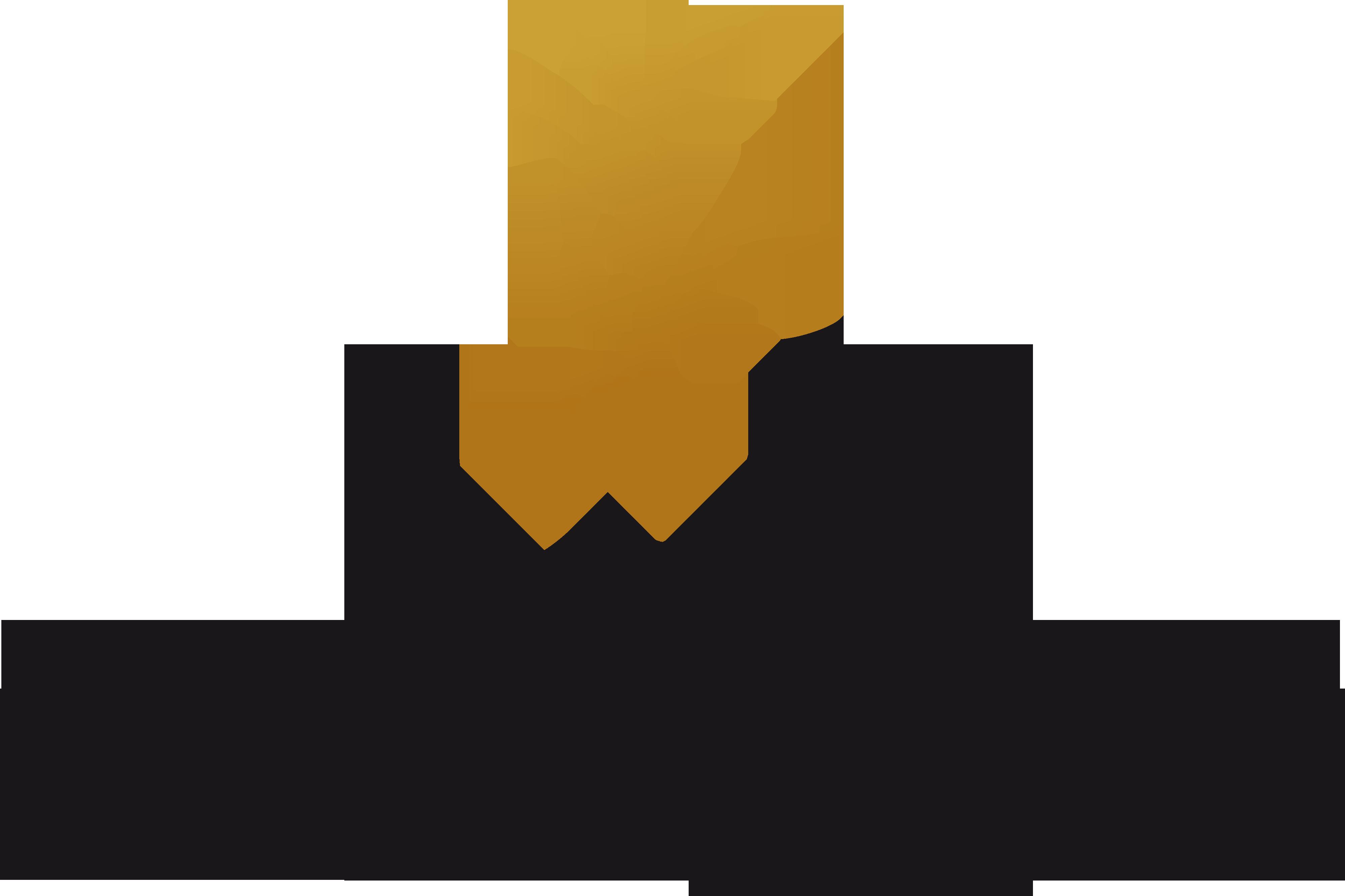 Saffron Press