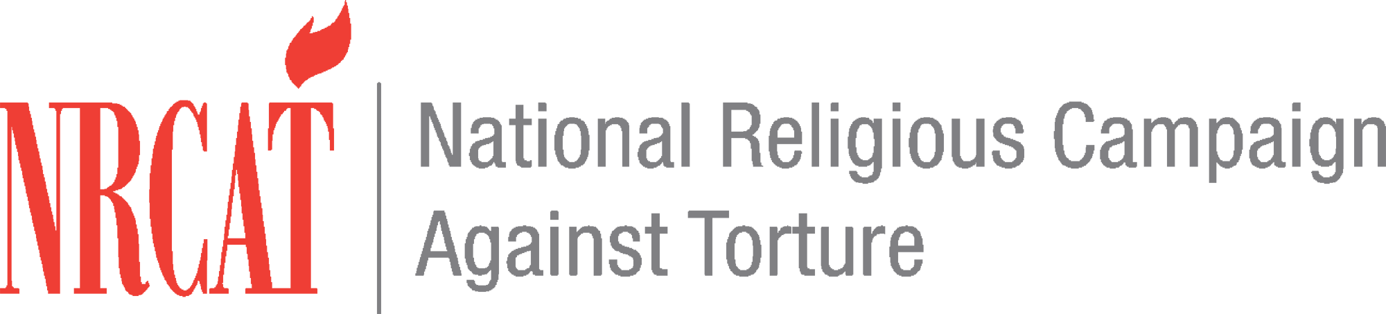 National Religious Campaign Against Torture