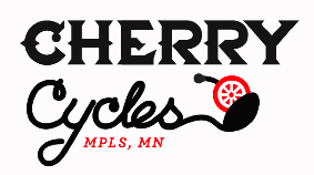 Cherry Cycles