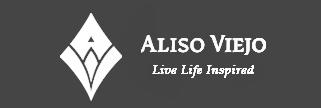 Aliso Viejo