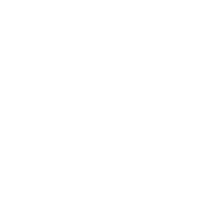 Facebook - Maxime Bernier