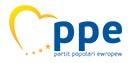 EPP logo