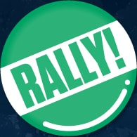 The <em>Rally!</em> Theme for Political Parties