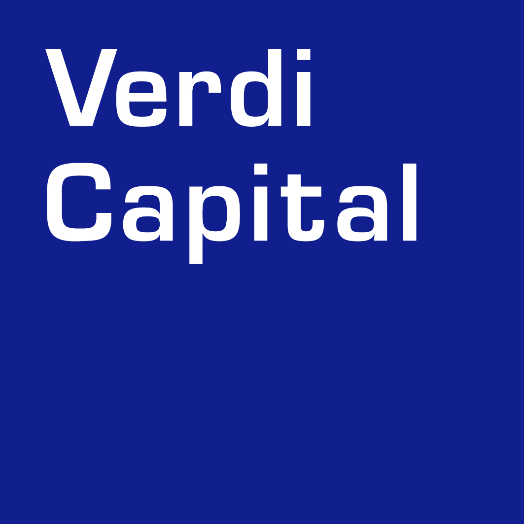 Verdi Capital