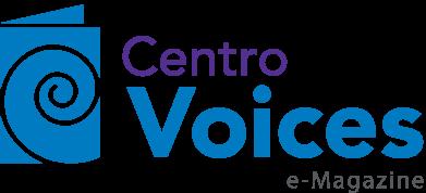 Centro Voices