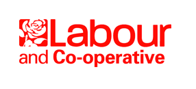 labour and coop candidate jonathan reynolds