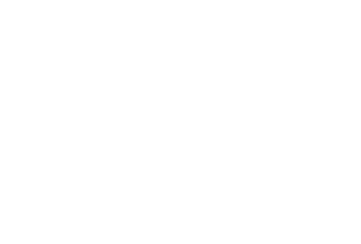 JOBS YOU CAN COUNT ON
