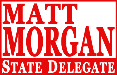 Matt Morgan 29A