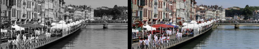 carte-tourisme-biarritz.gif