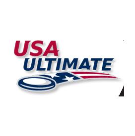 USAU logo