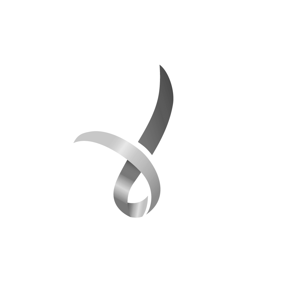 Go Gentle Australia is registered as a charity with the Australian Charities and Not-for-profits Commission