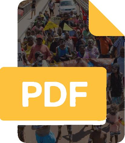 Pdf Icon Default