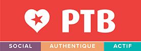 PTB - Liège