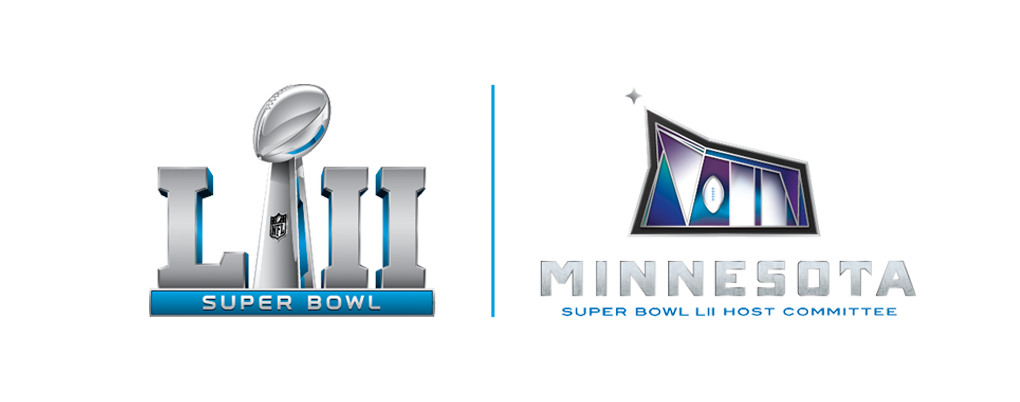 Super Bowl Minnesota Business Connect
