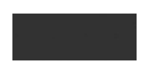 Maxime Bernier