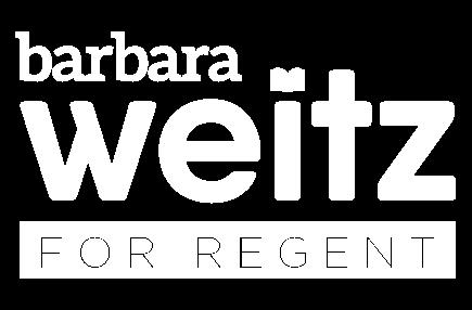 weitzlogo_white