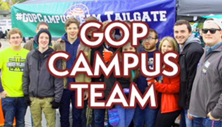 gop-campus-team.jpg