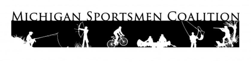 sportsmen.jpg