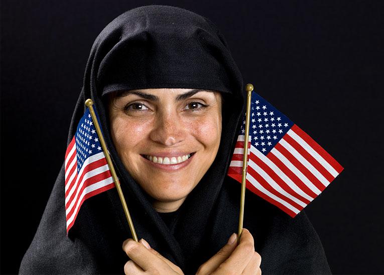 arab-american.jpg