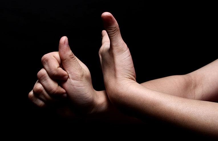 deaf-americans.jpg