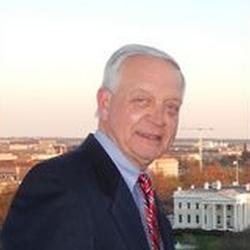 Dennis Hertel