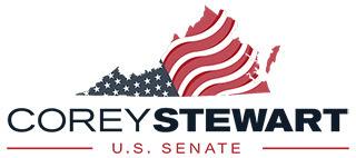 Stewart for Senate