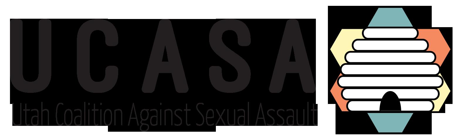 Coalition against sexual assault pics 122
