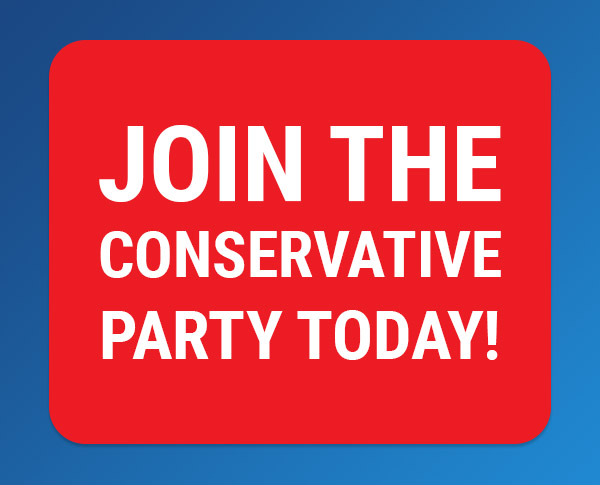 Join the Conservative Party