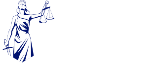 Citizens for Justice PAC