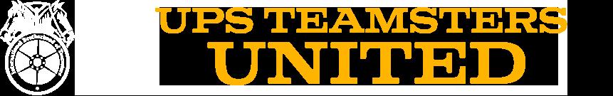 Uniting Teamsters at UPS