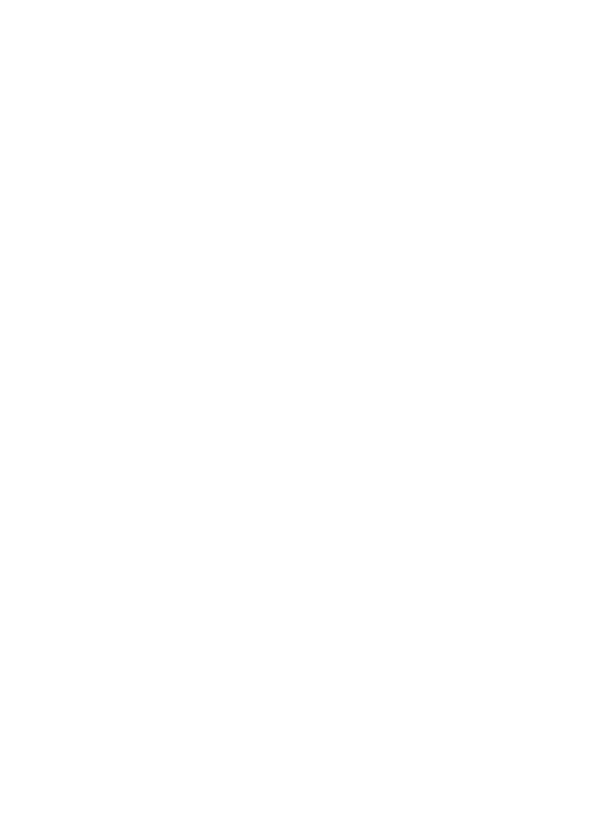 Marsy's Law for Nevada