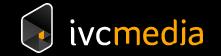 IVC Media's logo