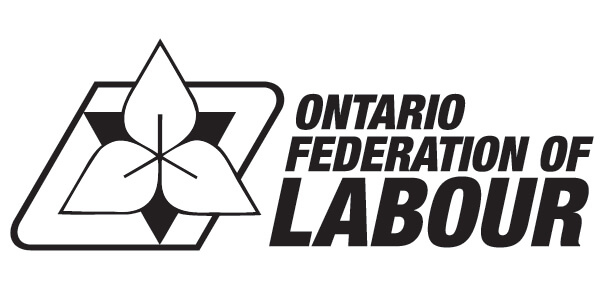 The Ontario Federation of Labour