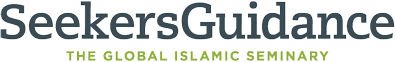 SeekersGuidance Global Donation Site