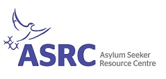 ASRC: Asylum Seeker Resource Centre