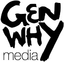 GenWhy