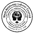 WestKootenay