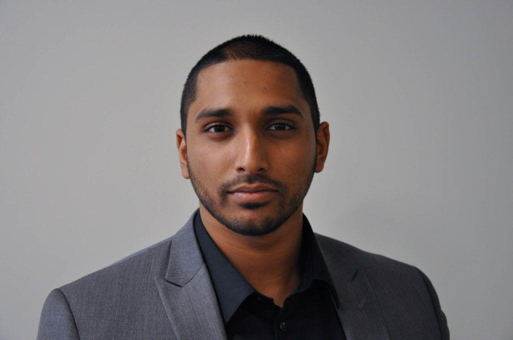 Wasiullah-Mohamed-1024x680.jpg