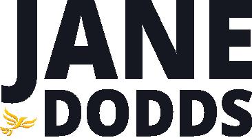Jane Dodds