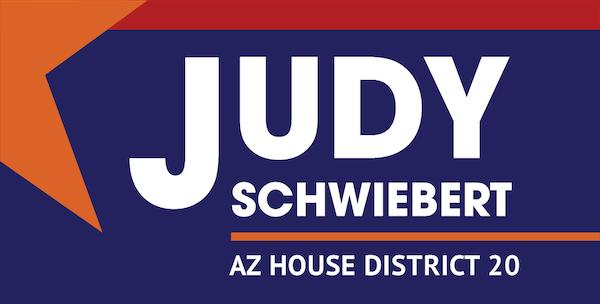 Judy for AZ