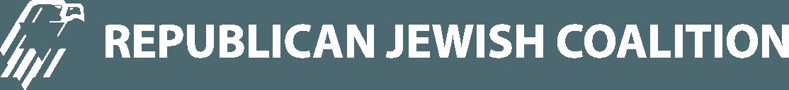 Republican Jewish Coalition