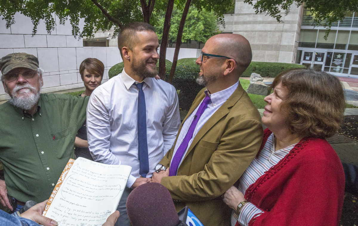 Same sex marriage in nc images 343